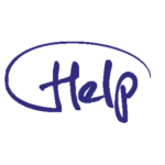 Help Agency